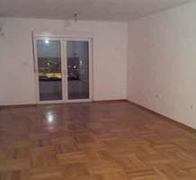 Квартира с двумя спальнями в Будве, продажа. №18668. ЭстейтСервис.