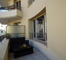 Квартира с большой террасой в центре Антиб, продажа. №36534. ЭстейтСервис.