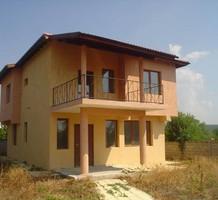 Дом в 4 км от моря, продажа. №13684. ЭстейтСервис.