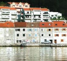 Трехкомнатная квартира с видом на море в Муо, продажа. №15898. ЭстейтСервис.
