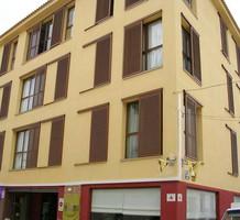 Апартаменты с тремя спальнями в Javea, продажа. №10207. ЭстейтСервис.
