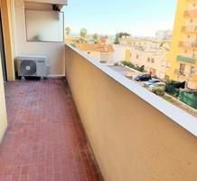 Трехкомнатная квартира с видом на море в Ницце, продажа. №38676. ЭстейтСервис.