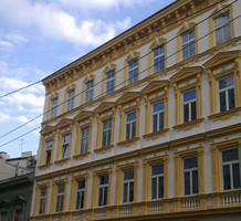 Апартаменты в Вене, продажа. №16912. ЭстейтСервис.