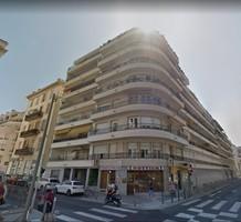 Семейные апартаменты поблизости от Hôtel Dante, продажа. №35438. ЭстейтСервис.
