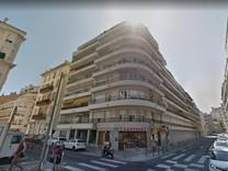 Семейные апартаменты поблизости от Hôtel Dante