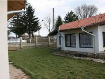 Загородный дом в Соколово