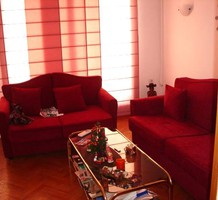 Квартира с 2 спальнями вблизи Боровца, продажа. №5318. ЭстейтСервис.