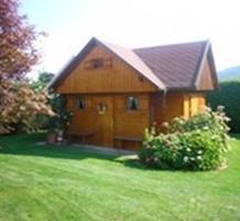 Дом под Грацем, Австрия, продажа. №8071. ЭстейтСервис.