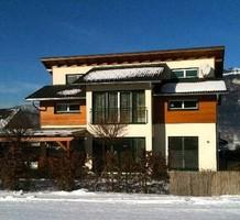 Дом в Ирднинге, продажа. №16577. ЭстейтСервис.