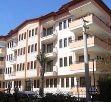 Квартира в Турции, продажа. №7657. ЭстейтСервис.