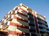 Квартира в сердце Кро-де-Кань