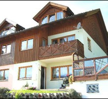 Дом в Гребминг, Австрия, продажа. №8926. ЭстейтСервис.