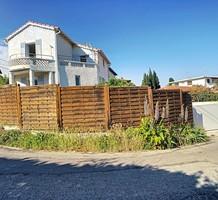 Дом с 4 спальнями в Антибе, La Colle- Badine, продажа. №34981. ЭстейтСервис.