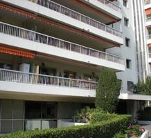 Квартира в районе Симье в Ницце, продажа. №17048. ЭстейтСервис.