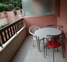 Студия с удобной террасой в Ницце, сектор Chambrun, продажа. №39466. ЭстейтСервис.
