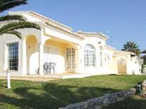 Вилла в Португалии