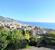 Стильные апартаменты в секторе Serre de la Madone, продажа. №37867. ЭстейтСервис.