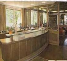 Отель в Австрии, продажа. №4623. ЭстейтСервис.