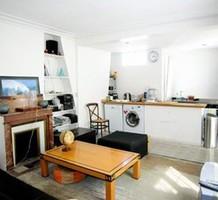 Апартаменты во Франции, продажа. №14235. ЭстейтСервис.