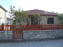Дом с 3-мя спальнями в Каварне