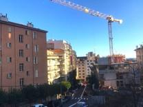Апартаменты в секторе Place de la Crémaillère