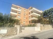 Апартаменты в нескольких минутах ходьбы от Палм-Бич