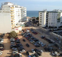 Квартира в Португалии, продажа. №13801. ЭстейтСервис.