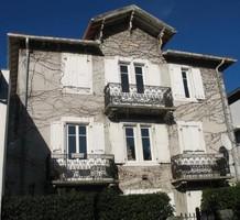 Дом во Франции, продажа. №12099. ЭстейтСервис.