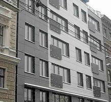 Квартира в Вене, продажа. №15953. ЭстейтСервис.