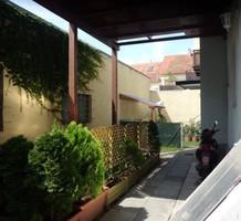 Доходный дом рядом с оздоровительным центром в Граце, продажа. №27450. ЭстейтСервис.