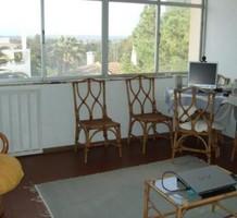 Квартира в Португалии, продажа. №13866. ЭстейтСервис.