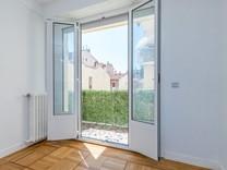 Апартаменты в квартале Музыкантов, сектор Rue Berlioz