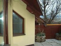 Апартаменты в Каринтии, рядом с Клагенфуртом