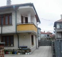 Новый дом в Поморие, продажа. №9916. ЭстейтСервис.