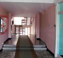 Красивая гостиница в Балчике, продажа. №12042. ЭстейтСервис.