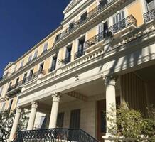 Большая квартира с потенциалом в Ментоне , продажа. №42671. ЭстейтСервис.