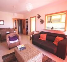 Апартаменты рядом со всей необходимой инфраструктурой в Портимао, продажа. №32951. ЭстейтСервис.