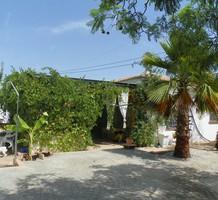 Дом с двумя спальнями в Алаурин-эль-Гранде, продажа. №29016. ЭстейтСервис.