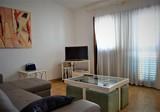Трёхкомнатная квартира возле пляжа в Callao Salvaje