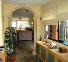 Вместительная трехспальная квартира в Хавее, продажа. №10289. ЭстейтСервис.