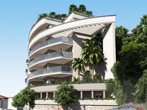 Новостройка в 300 метрах от Княжества Монако
