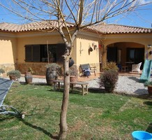 Вилла с пятью спальнями в Vall-llobrega, продажа. №38277. ЭстейтСервис.