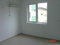 Апартаменты с отдельной спальней в Равде