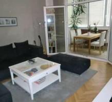 Апартаменты в Граце, продажа. №15870. ЭстейтСервис.