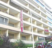 Трехзвездочный отель в Каннах, продажа. №16046. ЭстейтСервис.