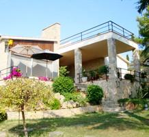 Дом в Испании, продажа. №13168. ЭстейтСервис.