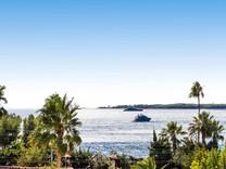 Пентхаус с панорамным видом в BASSE CALIFORNIE