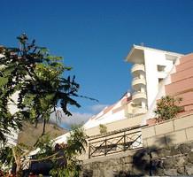 Квартира с двумя спальнями с видом на море в Коста Адехе, район Торвискас Альто, продажа. №10807. ЭстейтСервис.
