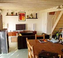 Дом во Франции, продажа. №12639. ЭстейтСервис.