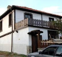 Красивый дом в селе Хвойна, продажа. №9472. ЭстейтСервис.